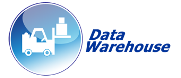 Best Data Warehousing training institute in coimbatore
