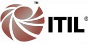Best ITIL training institute in coimbatore