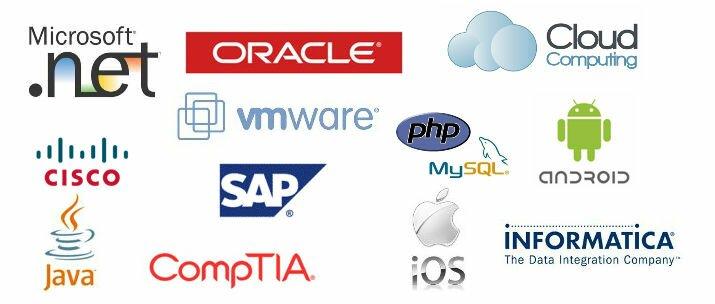 SAP Training in Coimbatore | Best SAP Certification
