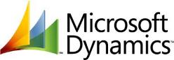 Best Microsoft Dynamics training institute in coimbatore