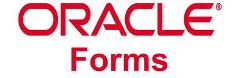 Best Oracle Forms and Reports training institute in coimbatore