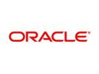 Best Oracle training institute in coimbatore