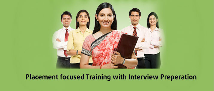 placement training in coimbatore