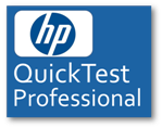 Best QTP training institute in coimbatore
