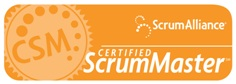 Best Scrum Master training institute in coimbatore