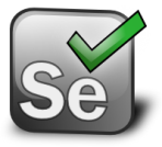 Best Selenium training institute in coimbatore