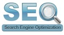 Best SEO training institute in coimbatore