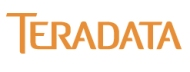 Best Teradata training institute in coimbatore